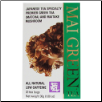 Maitake Mai Green™ Tea (Tea Bags), 20 ct