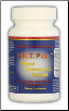 Herbal Remedy from Thailand (H.R.T.)